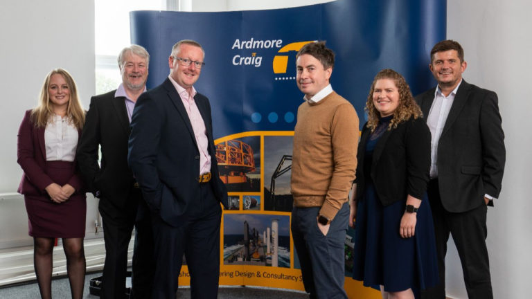 KASL Engineering Group makes significant acquisition