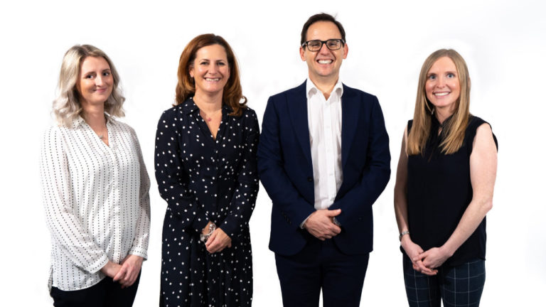 Award-winning business coaching firm expands services to Coventry