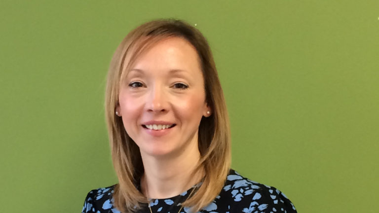 Midlands law firm bolsters in-demand commercial property team