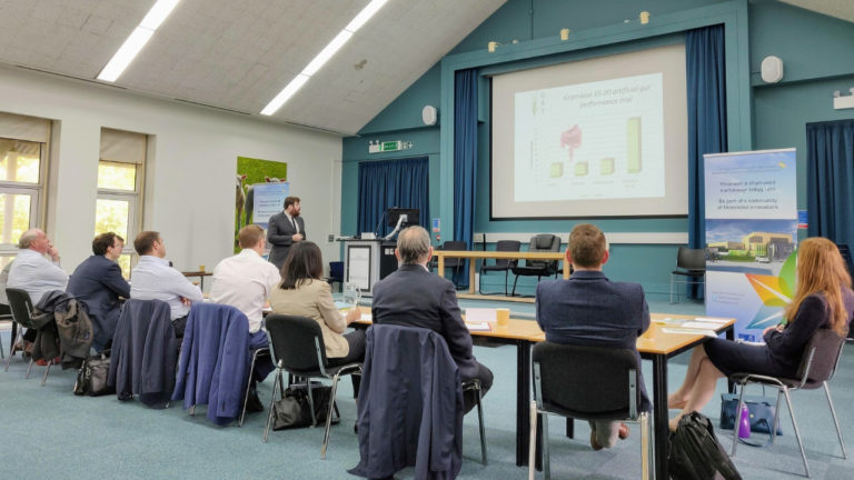 Winners announced for BioAccelerate 2020 phase 1