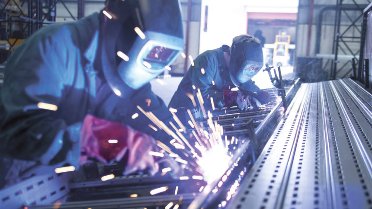 New support measures will give manufacturers vital breathing space to help protect jobs