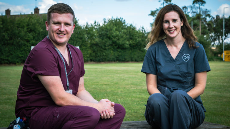 Dick White Referrals becomes one of only a handful of animal hospitals globally to offer open-heart surgery