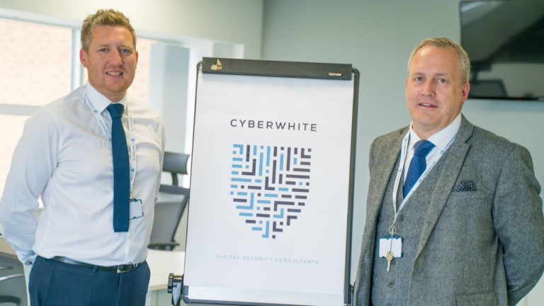 County Durham tech firm's second end of year results reveal strong performance