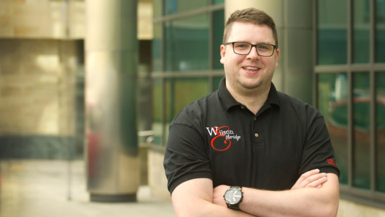 North East Tech Company Expands