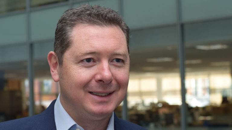 Midlands M&A ramps up as Deloitte completes £500m deals in 2021