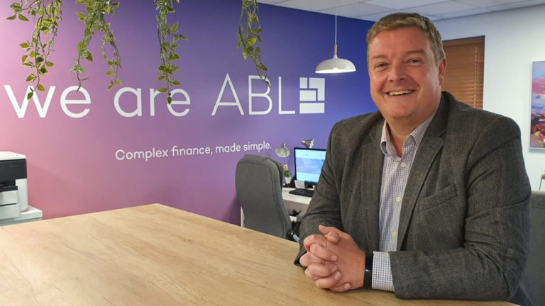 Yorkshire finance firm opens South West office and appoints regional MD