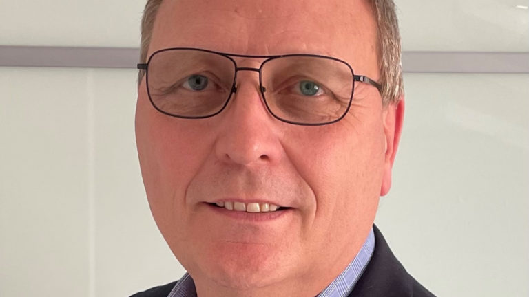 Security industry professional joins Eclipse management team