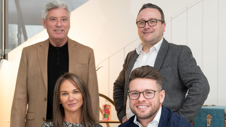 Hat-trick of Wins Signal Major Expansion for Fabulosa