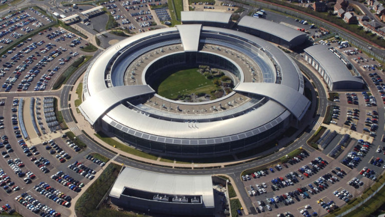 Cyber businesses in the South West to get a boost
