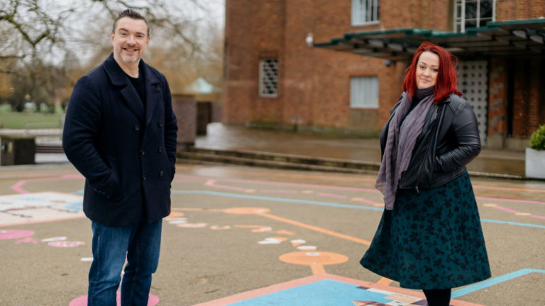 West Midlands marketing agency attributes £1 million of new business to wellbeing commitment
