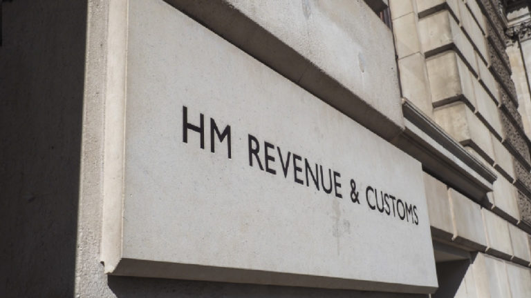 South East Businesses at Increased Risk of National Minimum Wage Fines as HMRC Enforcement Rises