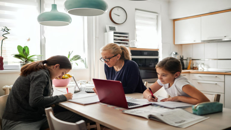 Vismo announces new Wellbeing feature, enhancing its app-based solutions for staff working from home