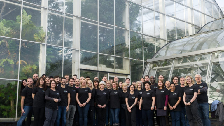 Interior landscaping specialists join forces through significant acquisition