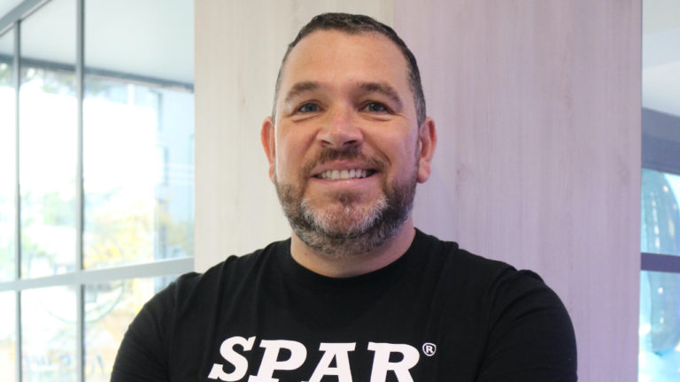 SPARBAR® introduces Joe Long, Director at UFC Gym UK, as part of its internationally acclaimed Advisory Board