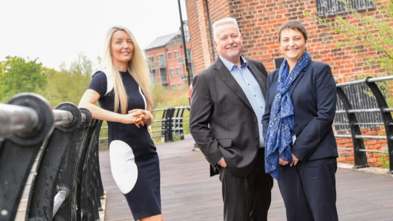 Alcedo secures £2million funding with Close Brothers