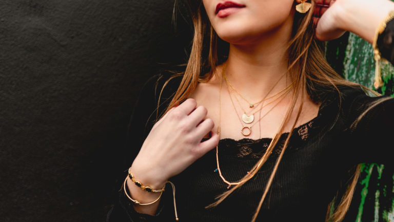 Lockdown launch of sustainable jewellery retailer offers silver lining for eco-conscious consumers