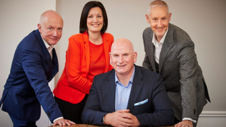 New chief financial officer takes the helm at PAM Group