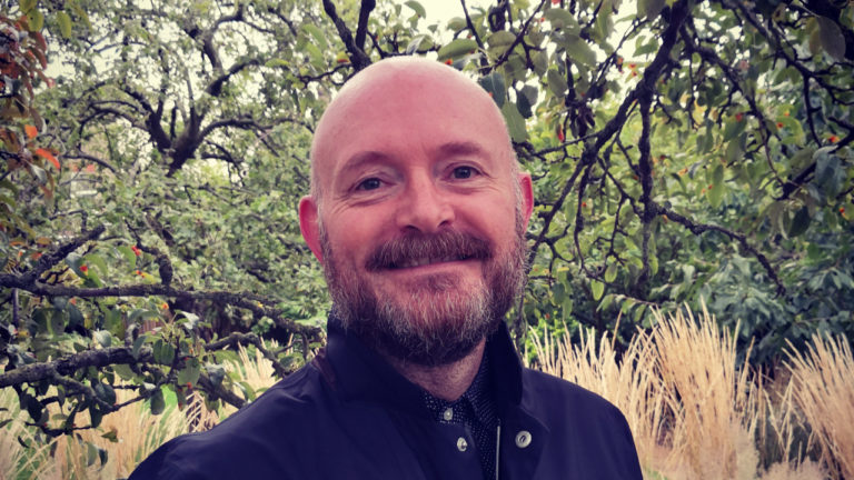 Unlimited appoints John Cunningham as Chief Technology Officer