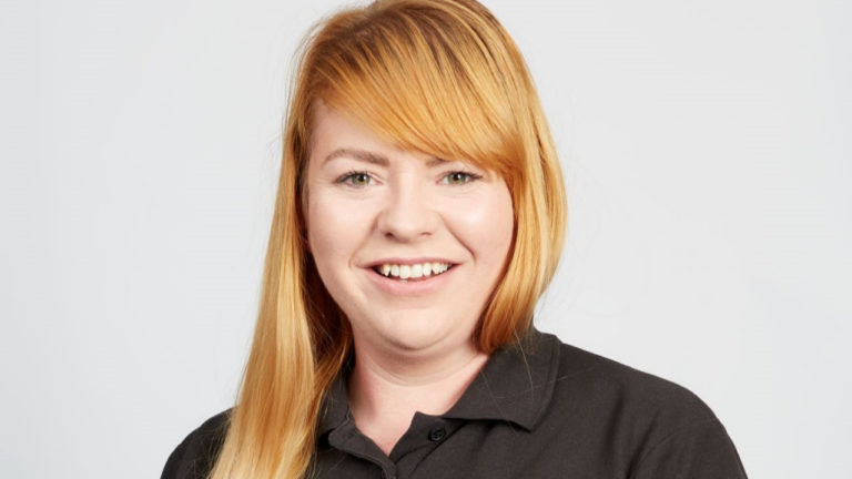 Alcedo Care Group appoints registered manager for Blackpool office