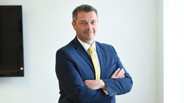 Napthens advise on over £200m of transactions in less than six months