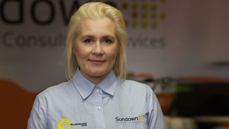 Sundown looks boost employee numbers