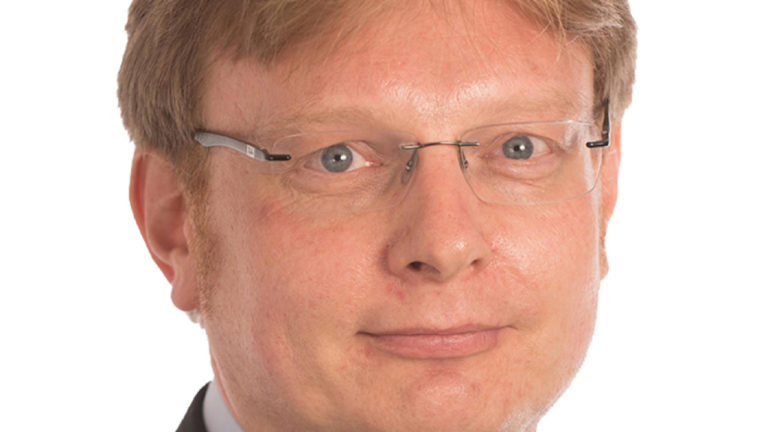 Midlands law firm expands tax team