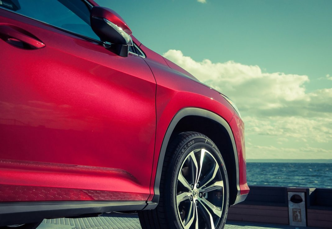 Toyota & Lexus to provide free roadside assistance to UK's key workers