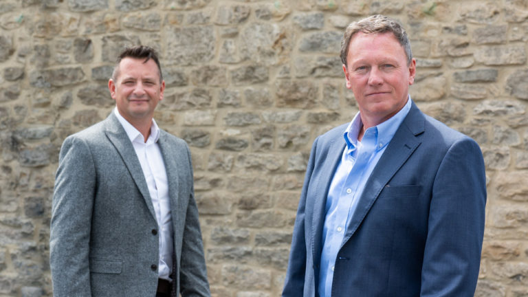 Further growth for instaENG as Cranberg joins