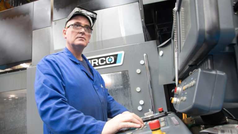 South East set to take advantage of new £6.5m boost for SME manufacturers looking to recover from Covid-19 impact