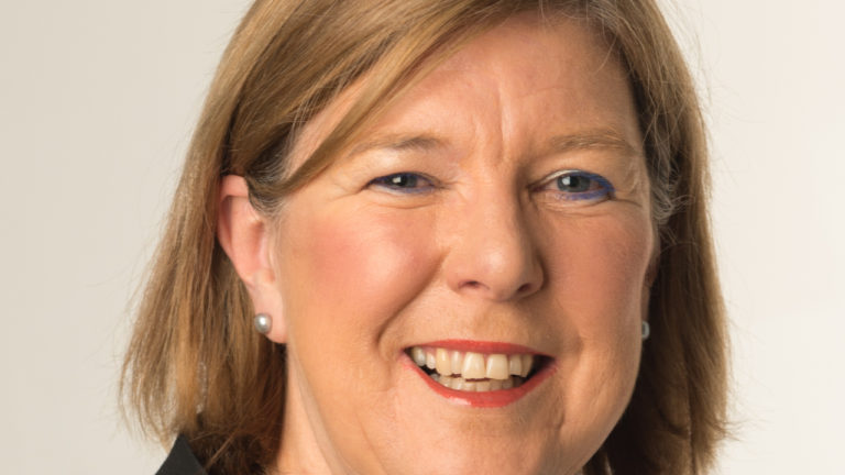 Coventry and Warwickshire LEP announces two key documents