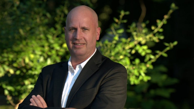BigChange appoints US technology leader to board