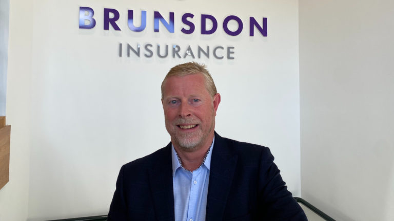 Gloucester insurance broker set for growth following MBO