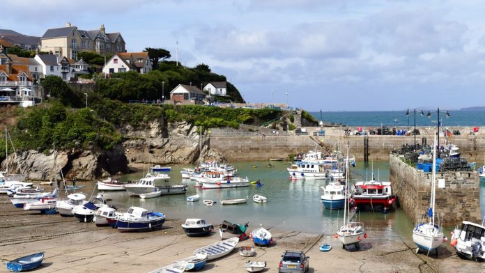 Innovative Newquay businesses continue delivering success