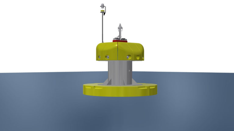 Launch of Oasis Marine Power Ltd set to revolutionise the wind farm industry