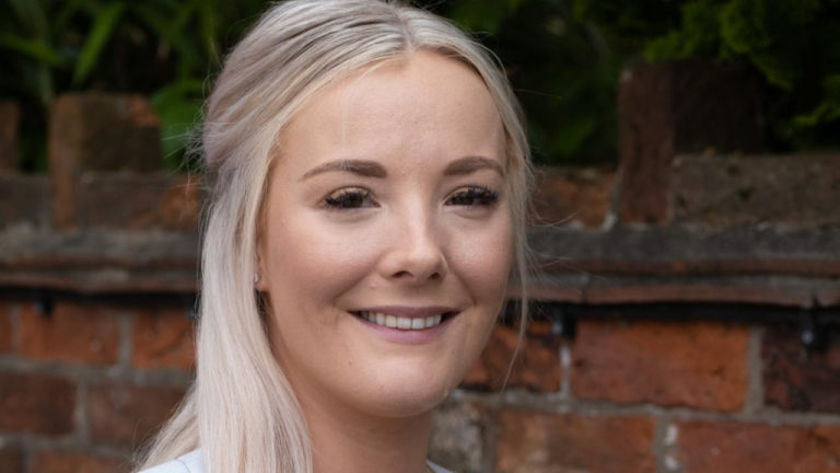 Maguire Family Law appoints new Associate Solicitor