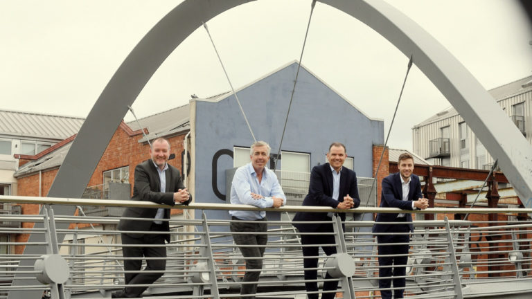 PLMR acquires Advent Communications to form one of the Midlands' leading communications agencies