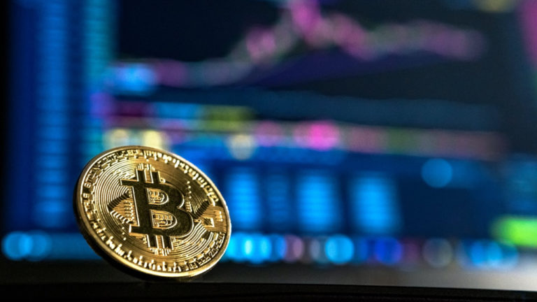 Cryptocurrency conversion offered to help fund new franchise start-ups