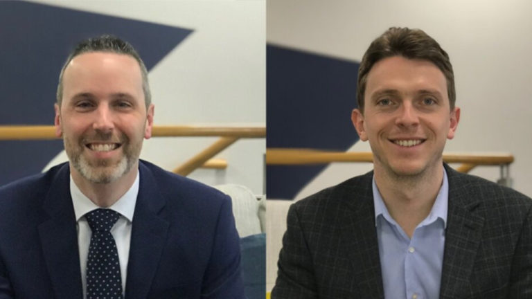 Blackfinch Asset Management reaches crucial three-year milestone following success of MPS range