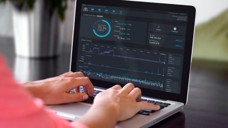A LEAP Q&A: How Cloud-Based Data Analytics Speeds Creative Production