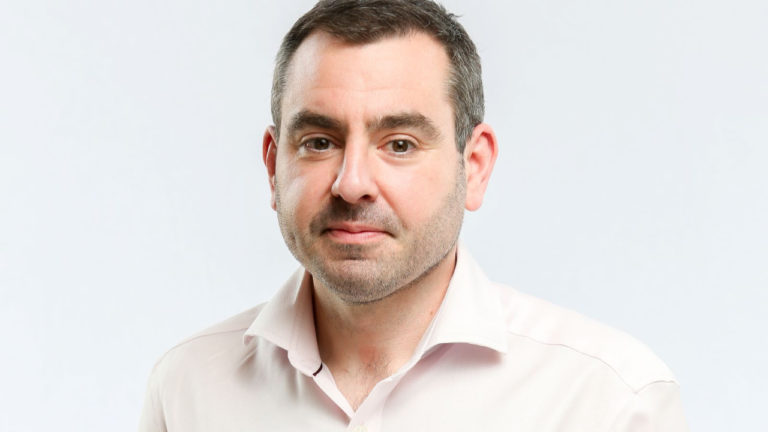 New specilist IT business launches for Freight and Logistics