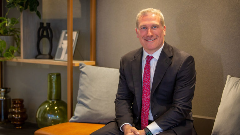 PE acquisitions continue to reach record levels in 2021, says Rickitt Mitchell