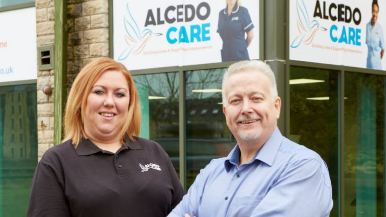 Alcedo Care Group expands into Lancaster