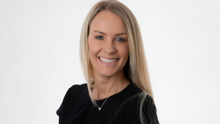 Simpson Millar expands Military Claims team with senior hire