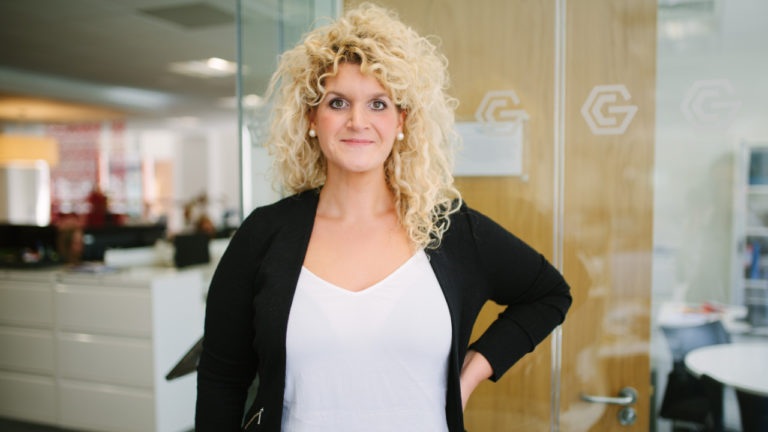 Greater Connected programme returns to help digital, creative and tech businesses cut through the Coronavirus chaos