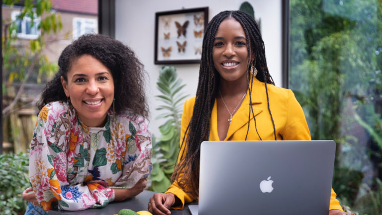 New workplace wellbeing start-up launches free inclusive Wellbeing Day to improve employees' mental health