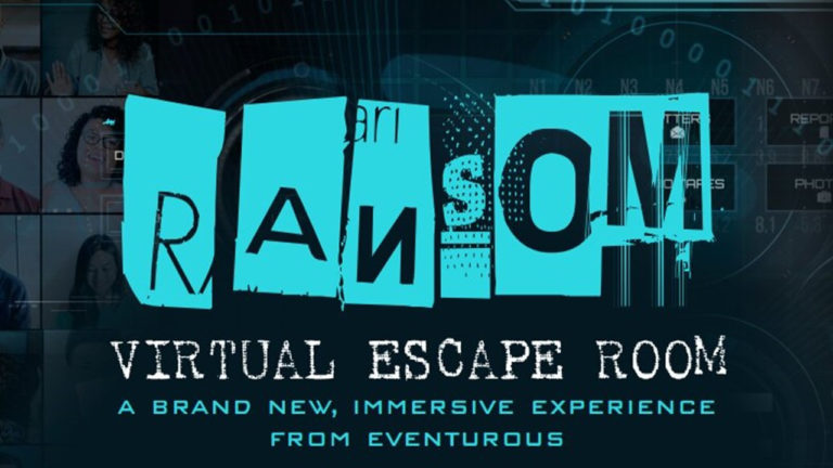 Leading Midlands Events Company Launch Brand New Escape Room