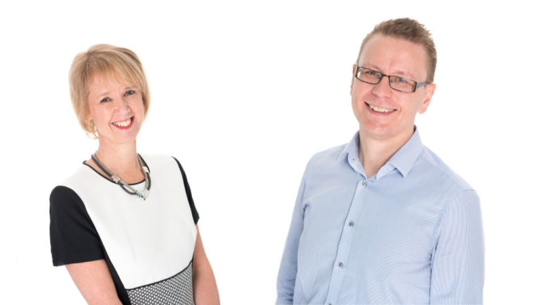 Sheards Accountancy shortlisted for two Yorkshire Accountancy Awards