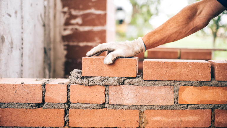 Urgent Funding Call to Secure Future of Midlands Construction Skills Project