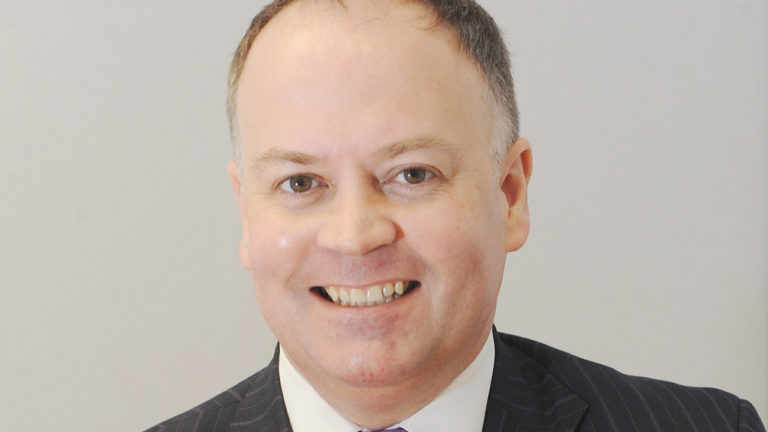 Regional accountancy firm seals deals totalling more than £70 million