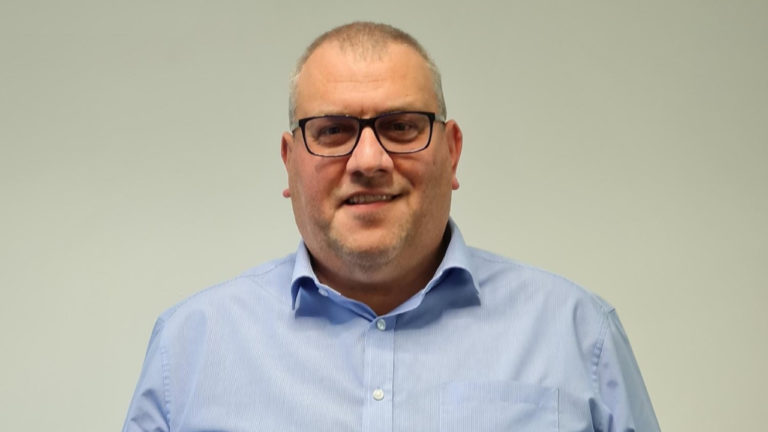 Building consultancy relocates to facilitate expansion
